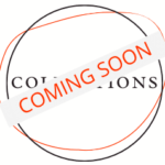 Collections-ComingSoon