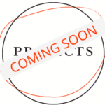 Projects-ComingSoon
