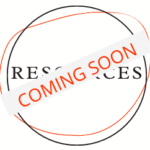 Resources-ComingSoon